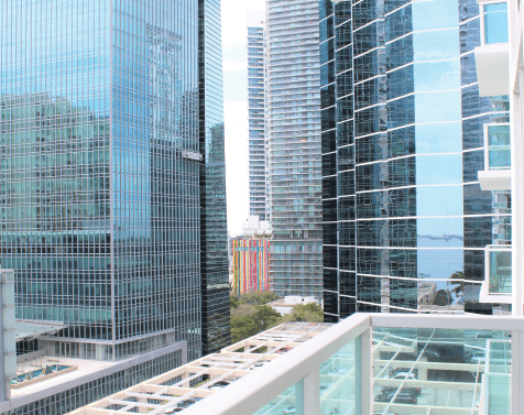 186 se 12 terrace Brickell Miami